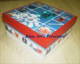 Caixa remédios - Cod: 1449899